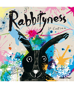 RABBITYNESS_featured