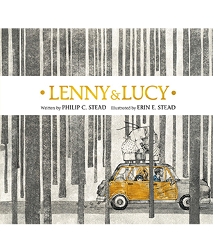 LENNY_featured